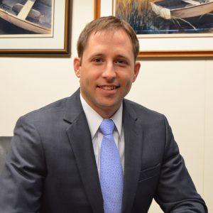 Frank Pingelski, CLCS is Tooher-Ferraris Insurance Group's Vice President.