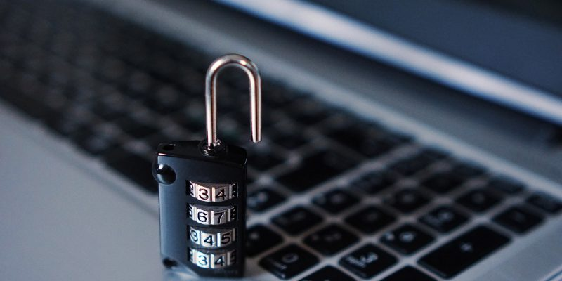 Read about Using VPNs to protect your small business data on PropertyCasualty360.com