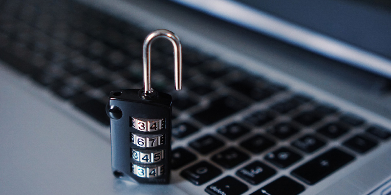 Top Cyber Topics to Watch in 2018