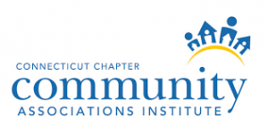 Connecticut Chapter - Community Associations Institute
